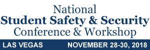 National Student Safety & Security Conference & Workshop
