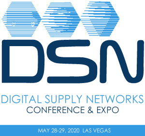 Digital Supply Networks Conference and Expo 2019