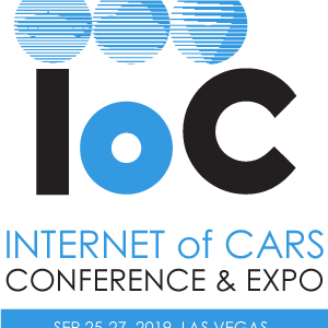 Internet of Cars Conference and Expo 2019