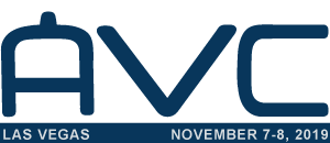 Autonomous Vehicle Cybersecurity Conference and Expo 2019